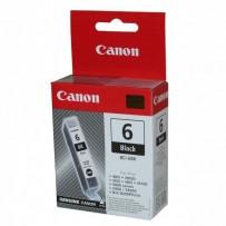 Canon BCI-6BK černá