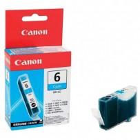 Canon BCI-6C modrá