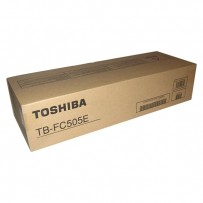 Toshiba Odpadní nádobka TB-FC505E, 6LK49015000, E-STUDIO 4555, 5055, 3055, 2555