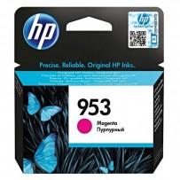 HP 953 červená