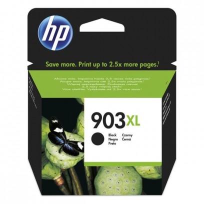 HP 903XL černá