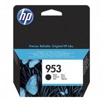 HP 953 černá