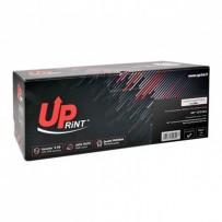 Kompatibilní toner HP CF230A, HP 30A