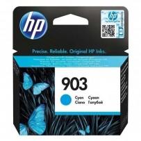 HP 903 modrá