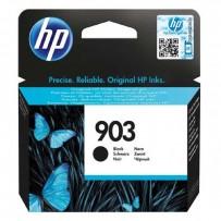 HP 903, černá, 8ml