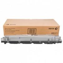Odpadní nádobka Xerox 008R13215 (DocuCentre SC2020)