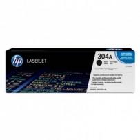 Toner HP CC530A, HP 304A černý