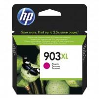 HP 903XL, červená, 9.5ml