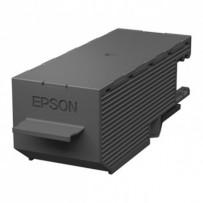 Epson maintenance box ET-7700 odpadní nádobka