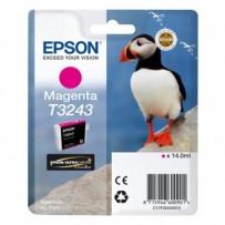 Epson T3243 magenta