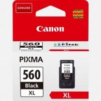 Canon PG-560XL černá
