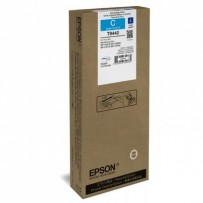 Epson T9442 modrý