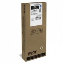 Epson T9451 černý