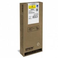 Epson T9454 žlutý