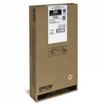 Epson T9461 černý