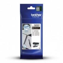 Brother LC-3237BK černá