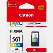 Canon CL-561XL barevná