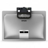 Epson T9661 černá