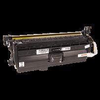Kompatibilní toner HP CF320X, HP 653X černý