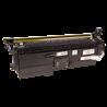 Kompatibilní toner HP CF330X, HP 654X černý