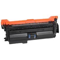 Kompatibilní toner HP CF331A, HP 654A modrý