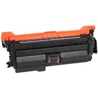 Kompatibilní toner HP CF333A, HP 654A červený