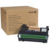 Optický válec Xerox 101R00554