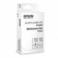Epson originální maintenance box C13T295000 odpadní nádobka