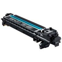 Obrazová jednotka Konica Minolta IUP-24K, A95X01D černá