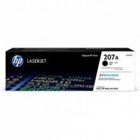 Toner HP W2210A, HP 207A černý