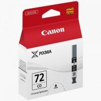 Canon PGI-72CO chroma optimizer