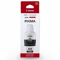 Canon GI-40PBK černá