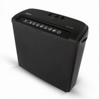 Sencor automatický skartovací stroj SSK 160