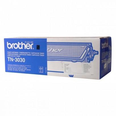 Brother TN-3030 černý