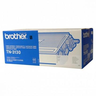 Brother TN-3130 černý, 3500 stran