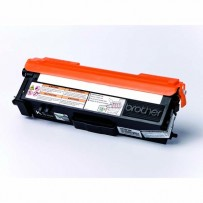 Toner Brother TN-325BK černý