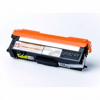 Brother originální toner TN325Y, yellow, 3500str., Brother HL-4150CDN, 4570CDW