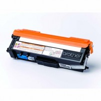 Toner Brother TN-328C modrý