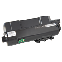 Kompatibilní toner Kyocera TK-1160