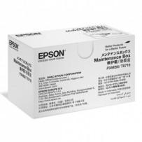 Epson maintenance box T6716 odpadní nádobka