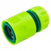 Verto rychlospojka 15G720, 12.7mm, zelená