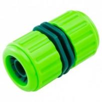 Verto opravka 15G742, 12.7mm, zelená