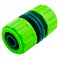 Verto opravka 15G743, 12.7mm, zelená