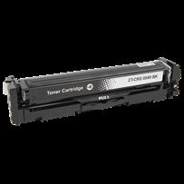 Kompatibilní toner Canon 054H černý