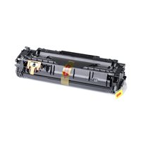 Kompatibilní toner Canon CRG-708 černý, 2500 stran