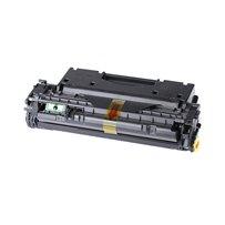Kompatibilní toner Canon CRG-708H černý, 6000 stran