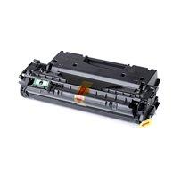 Kompatibilní toner Canon CRG-715H černý, 7000 stran