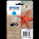 Epson 603 modrá