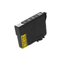 Kompatibilní Epson 603XL černá