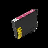 Kompatibilní Epson 603XL červená